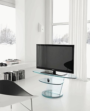 contemporary-tv-cabinet