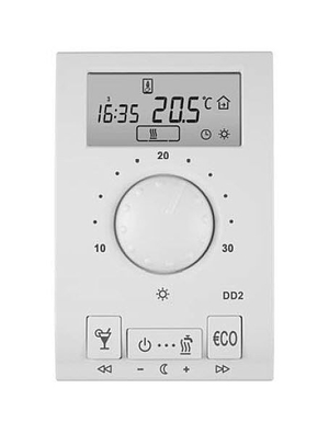 programmable-thermostat