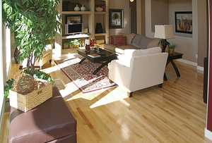 solid-parquet-flooring