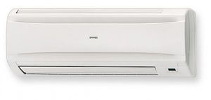 wall-mounted-air-conditioner