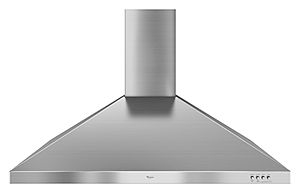 The Extractor Hood Filters And Recycles Or Vents Cooking Fumes To The  Exterior, Improving Kitchen Air Quality And Surface Cleanliness. There Are  Built In, ...
