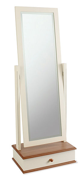 traditional-mirror