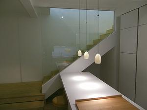 glass-railing