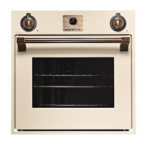 steam-oven