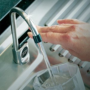 kitchen-mixer-tap