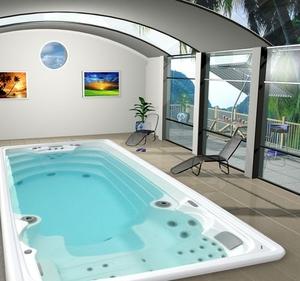 swim-spa