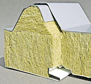 sandwich-panel
