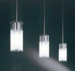 pmma-lamp