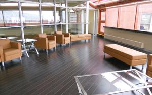 maple-parquet-flooring