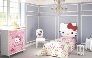 children-s-bedroom-furniture-set
