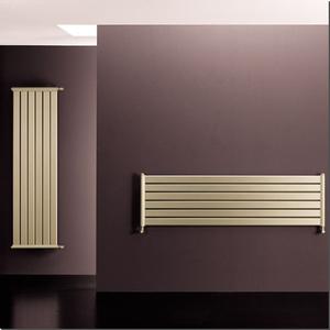 aluminum-radiator
