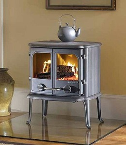 traditional-heating-stove