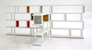 modular-shelf