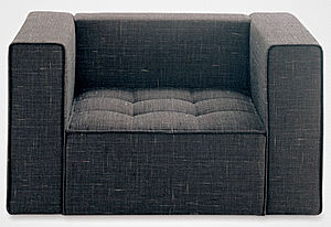 contemporary-armchair