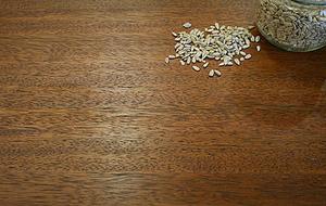 wooden-countertop