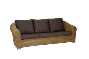 rattan-sofa