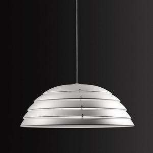 aluminum-lamp