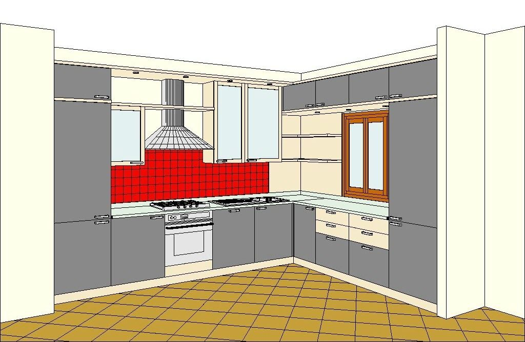 Interior Design Computer Program interior design drawing software. 3d house creator home decor