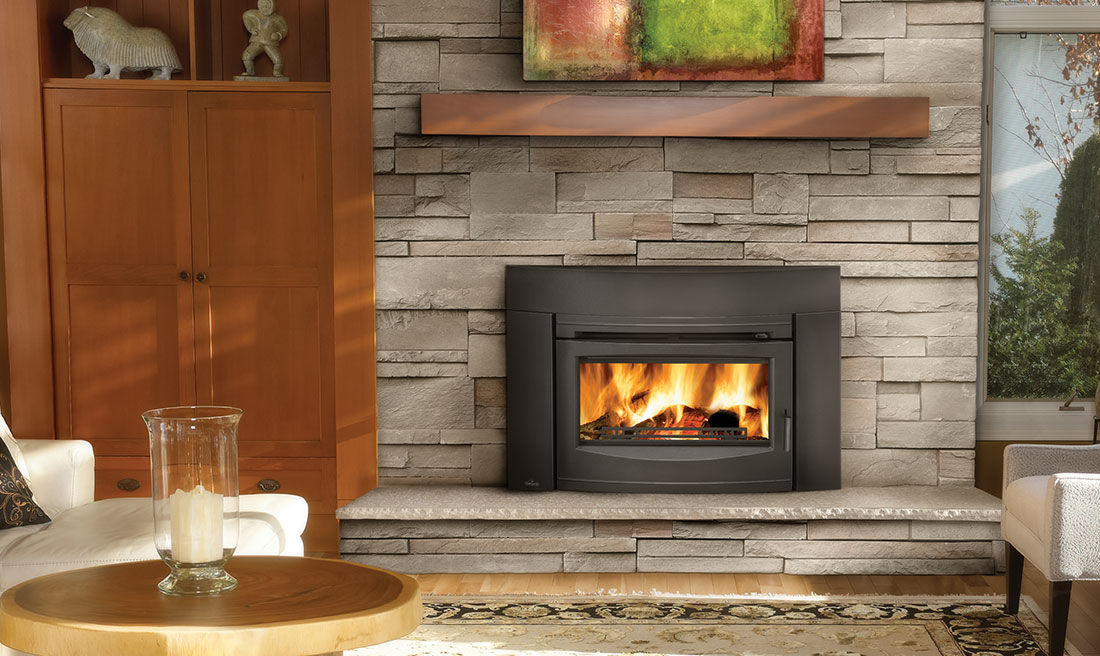 Discover all the information about the product Wood-burning fireplace insert EPI3T & EPI3C - Napoleon Fireplaces and find where you can buy it. Contact the manufacturer directly to receive a quote.