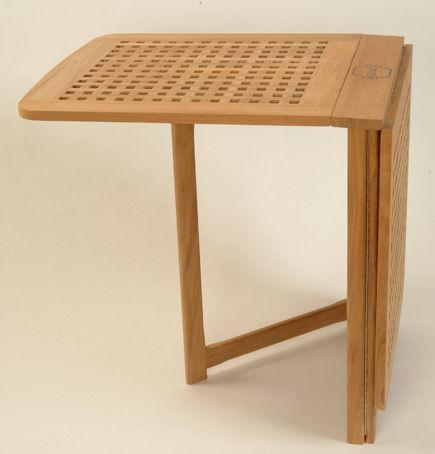 traditional table / wooden / rectangular / garden - ftzr - valdenassi