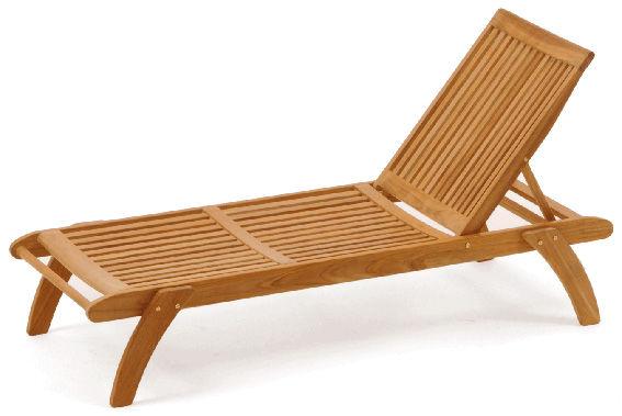 Longue Jardin Chaise Ikea Chaise Longue Ikea Jardin ulFTK1c3J