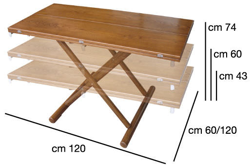 Table Pliante Teck. Table De Jardin Table Pliante Ovale En Teck ...