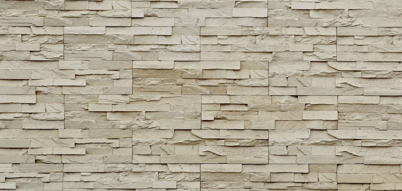 ... Concrete Wall Cladding Panel / Exterior / Interior / Colored ...