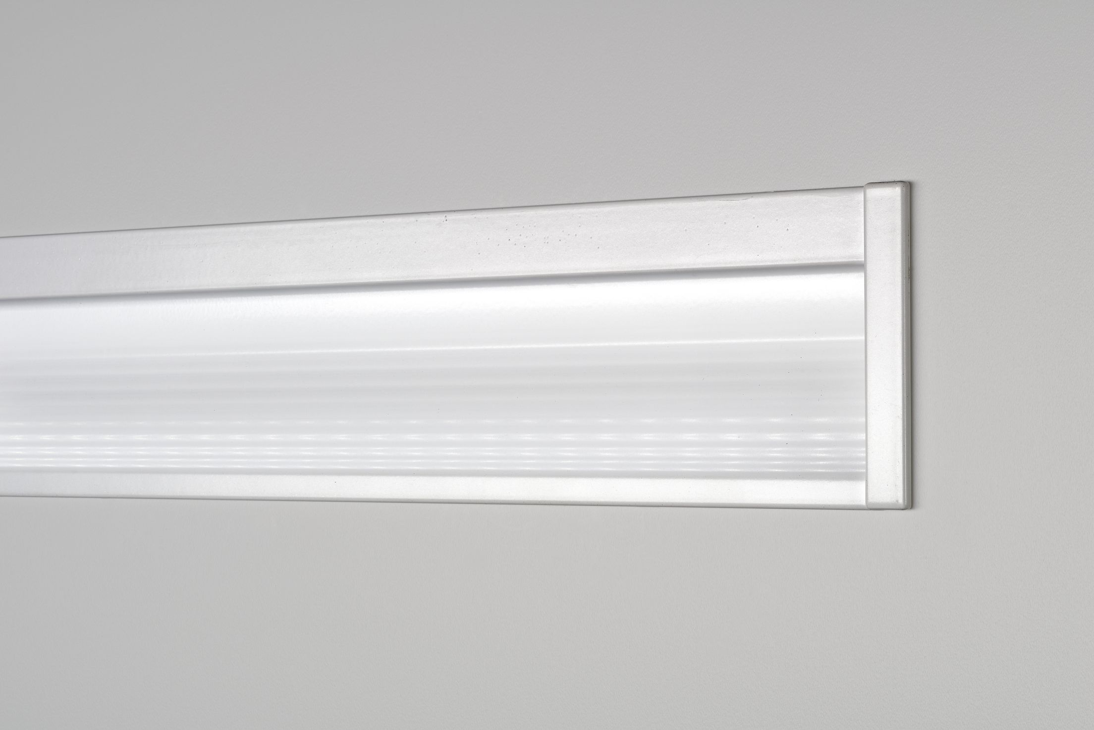 ... Recessed wall light fixture / LED / linear / outdoor ITINERE PURALUCE ... & Recessed wall light fixture / LED / linear / outdoor - ITINERE ... azcodes.com
