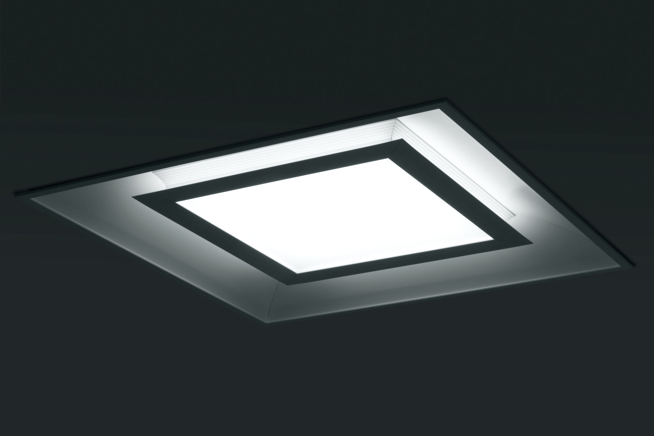 panel ceilings p recessed en white and depot inch in ceiling categories led kits fans light lighting round canada the home pot lights ultraslim