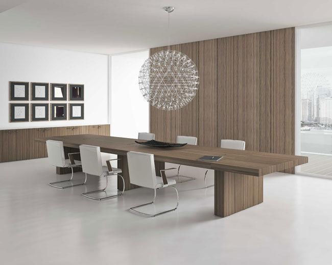 Scrivania Ufficio Design : Tavoli da ufficio design piccole scrivanie per casa edizionimorelli