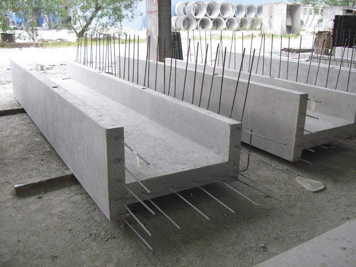 Concrete Planter Rectangular Contemporary For Public Spaces