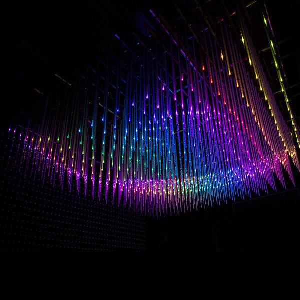 Led strip light rgb lt 100200 sgm light videos led strip light rgb aloadofball Gallery