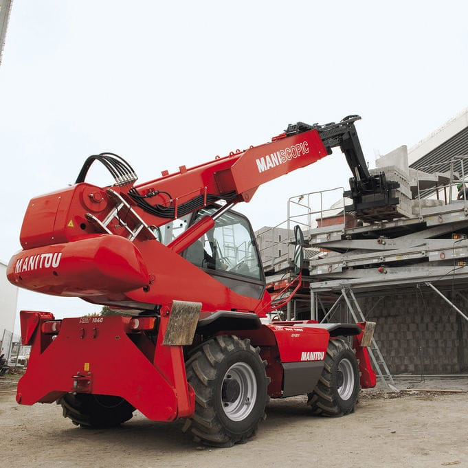Agriculture Équipements Professionnels Fast Deliver Catalogue Manitou Pieces Mrt 2150