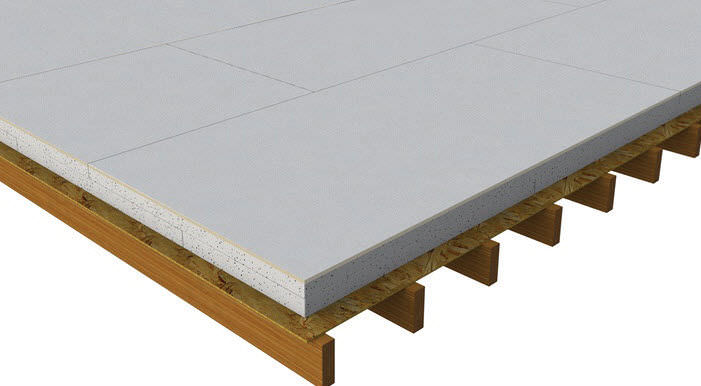 expanded polystyrene core insulation board extruded polystyrene core insulfoam hd insulfoam