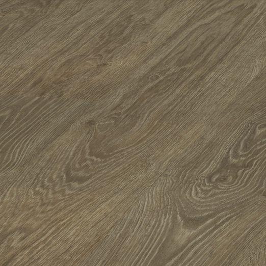 Oak Laminate Flooring Clip On Wood Look Home D 2019 Kronopol