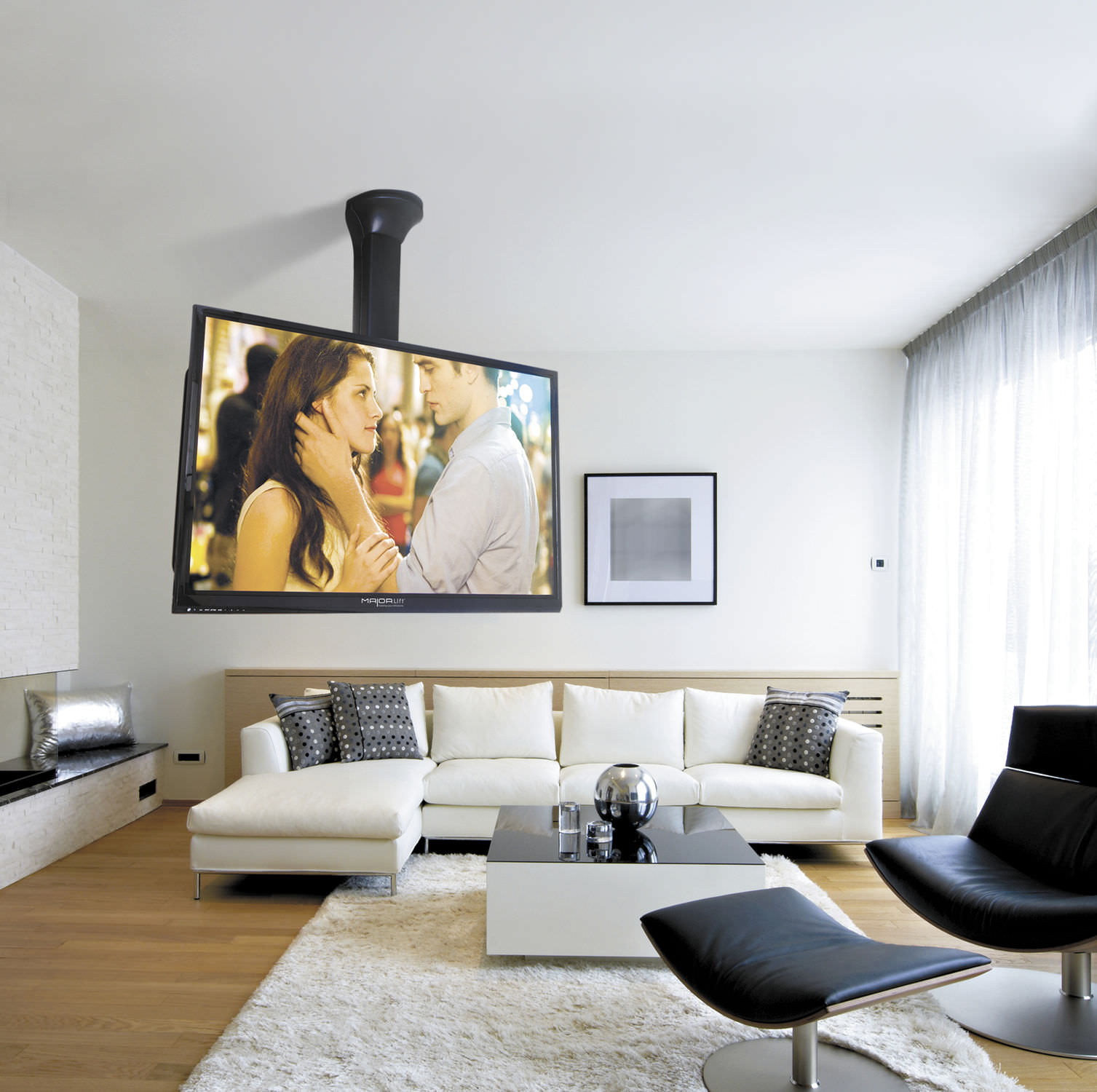 ceiling home component with hqdung tv accesories accessories shelf mount ideas