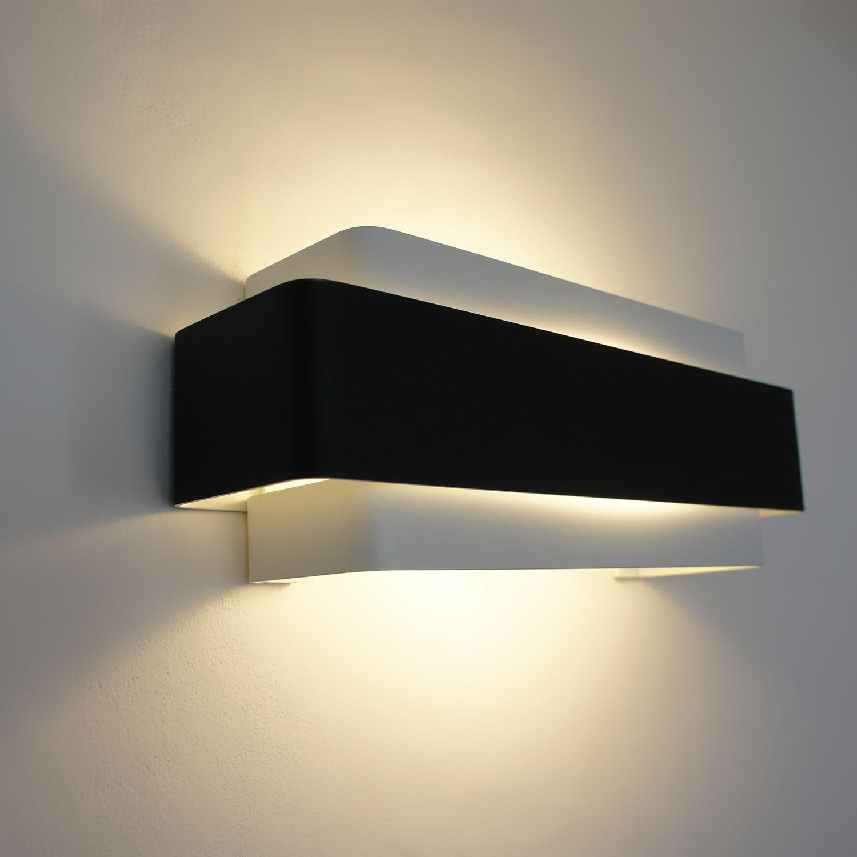 plafonnier chambre ikea luminaire de cuisine contemporain espace int rieur mobilier - Applique Chambre Ikea