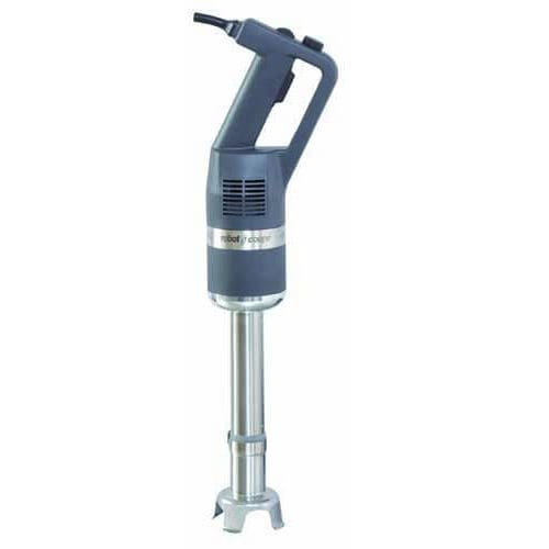 Hand Held Blender Commercial Cmp 350 Vv Robot Coupe Videos