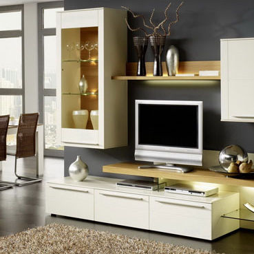 Furniture Panel / Wood / For Interior / For Doors   LIGHT : BALSA LIGHTWOOD