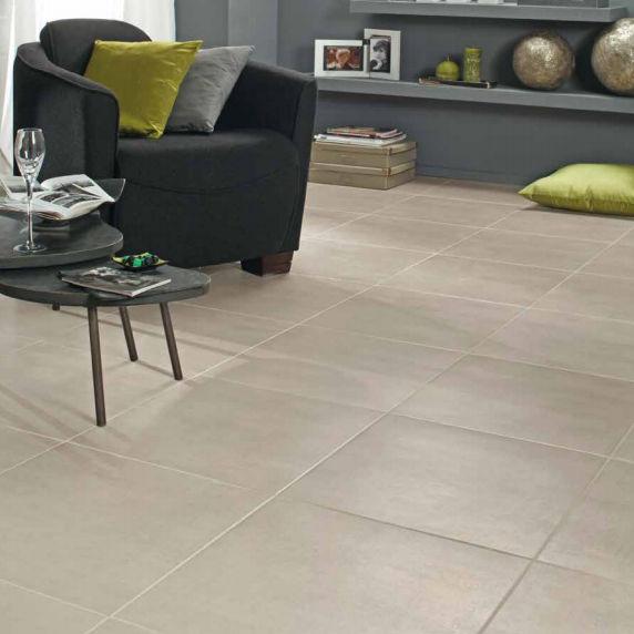 Magnet Grey Laminate Flooring Laminate Flooring Designs