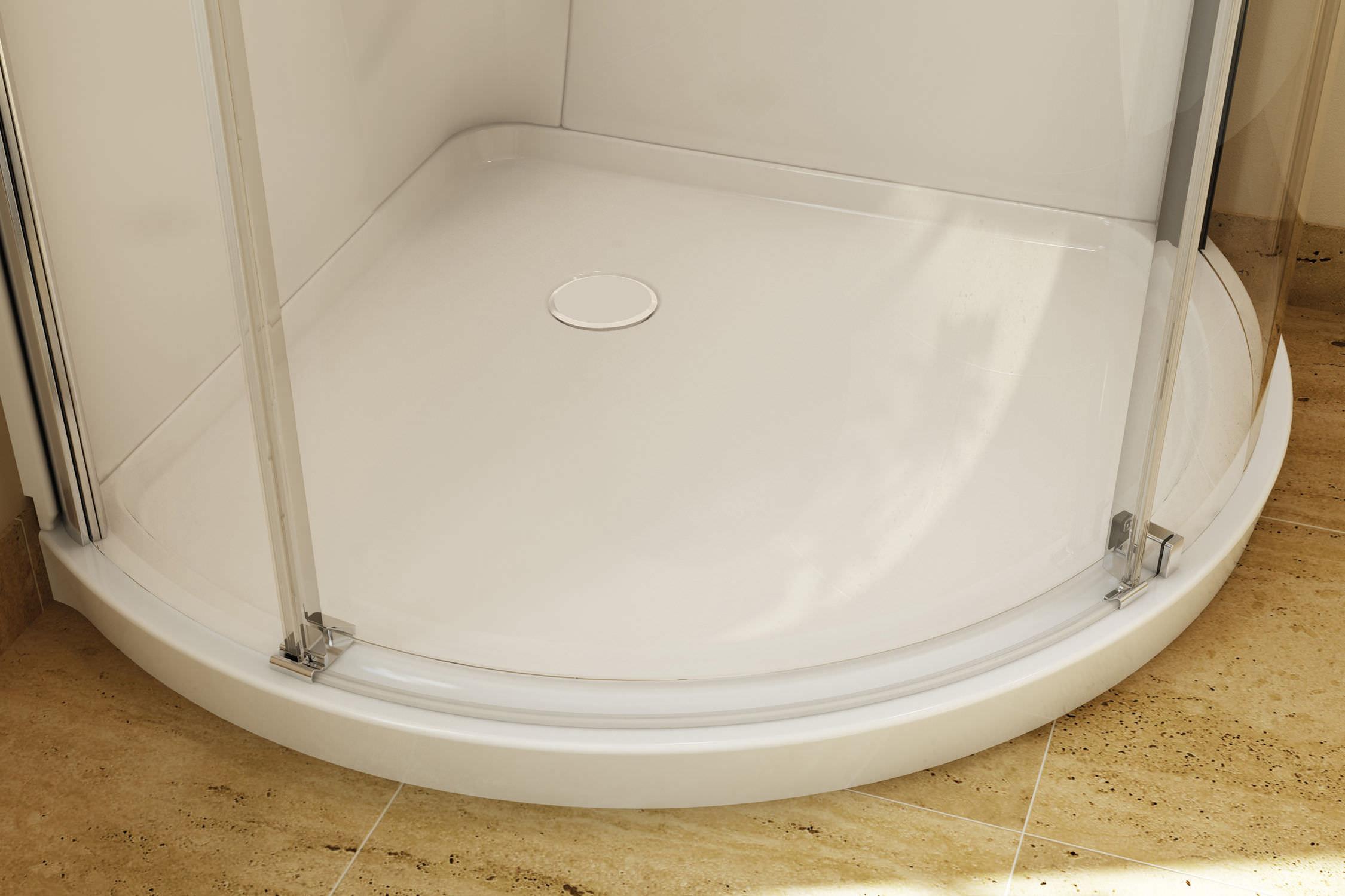 Maax Showers. Top Maax Begonia Neo Angle Shower With Maax Showers ...