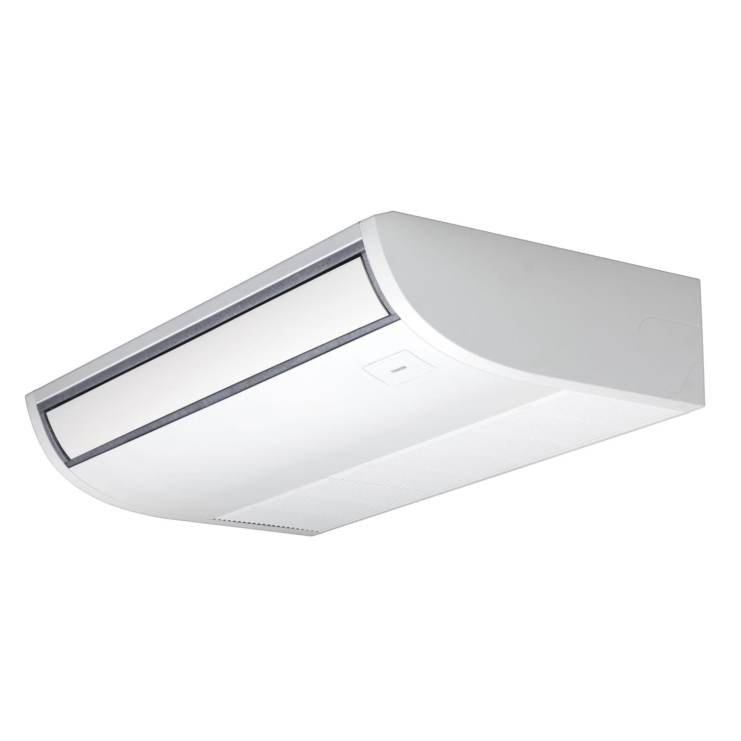 ceiling air conditioner / split / commercial - mmc-ap0157hp-e