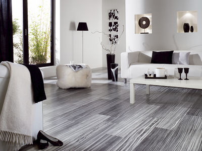 Tarkett Laminate Flooring vinyl parquet tarkett laminate flooring reviews floor your home Hdf Wide Laminate Flooring Oak Pine Floating Laminart 832 Tarkett