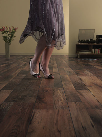 Tarkett Laminate Flooring tarkett laminate trends oak dusk Hdf Laminate Flooring Oak Pine Beech Vintage 832 Tarkett