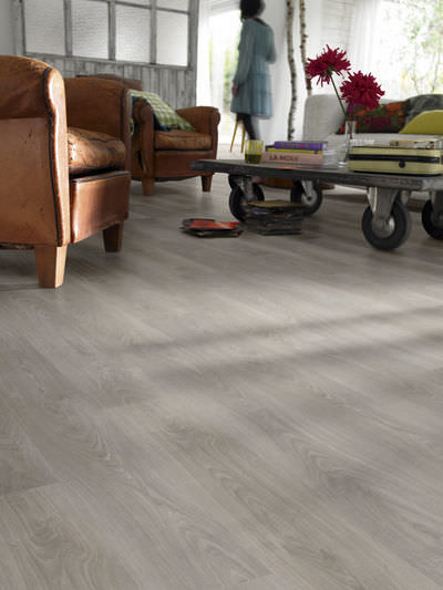 Tarkett Laminate Flooring trends by tarkett laminate flooring Hdf Laminate Flooring Oak Floating Residential Woodstock 832 Tarkett