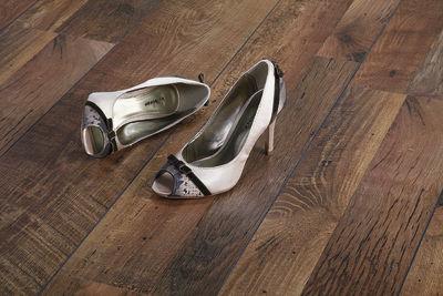 Tarkett Laminate Flooring tarkett cotillion tupelo oak honey 8mm laminate flooring Hdf Laminate Flooring Oak Pine Beech Vintage 832 Tarkett