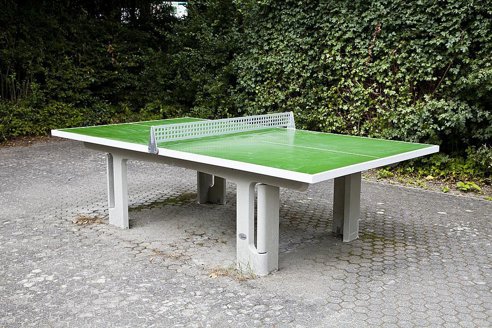 table pong sports indoor outdoors top kettler tables check best outdoor ping in closeup