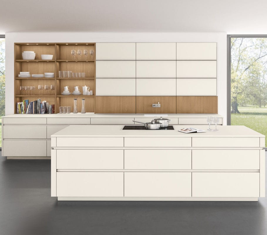 kitchen wall cabinet concept 40