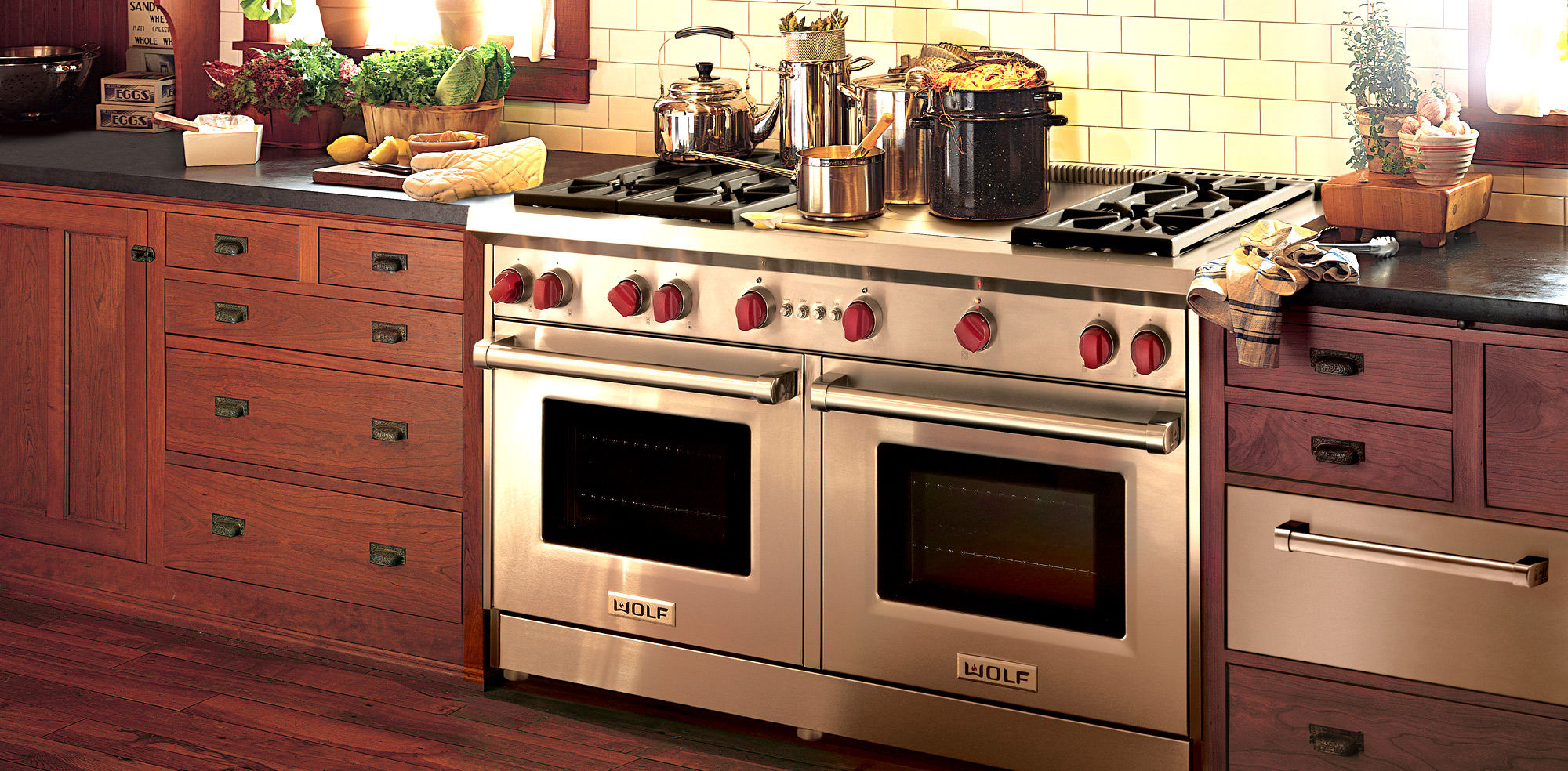 Best Collections of Diagram Gas Range - Download More Maps ...