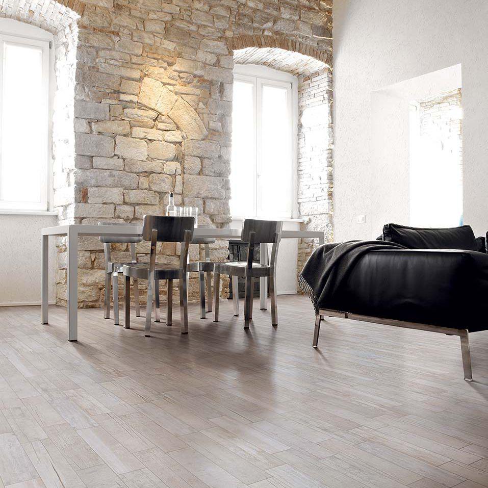 Indoor Tile Outdoor Floor Porcelain Stoneware Taiga Host